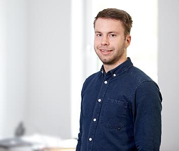Stefan Kunkel